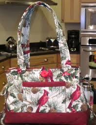 bags of christmas bows 133 best totes bags purses bow tuck bags images on tote