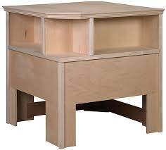 twin xl bookcase headboard roma corner bookcase headboard the beautiful solid wood twin