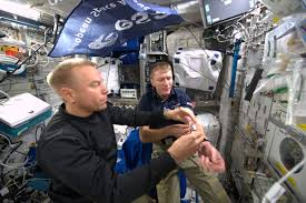 frequently asked questions tim peake u0027s principia blog