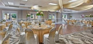 reception halls banquet halls in downey ca embassy suites la events