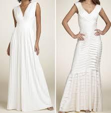 secondhand wedding dresses secondhand wedding dresses wedding dress shops