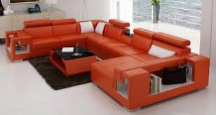 Modern Couches And Sofas Modern Sectional Sofa Sectional Sofas With Chaise Best Modern Sofa