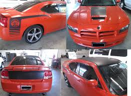 2010 dodge charger bee 3m cart the of e commerce