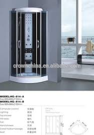 Shower CabinEconomic Hot Sale Shower Room A Family Sex Massage - Family sex room