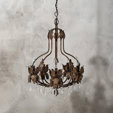 arhaus chandelier 43 best chandeliers images on chandeliers pendant