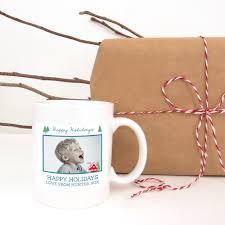 xmas gift christmas gift ideas stuck on you