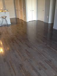 Lumber Liquidators Laminate Flooring Gray Is A Perfect Neutral To Complement Your Home U0027s Style Pewter