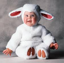Halloween Sheep Costume Party Halloween Costumes U0026 Boys Party U0026 Halloween