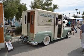 vintage camper trailers archives estate sales news estate