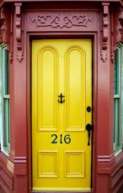 the 6627 best images about beautiful doors and arches on pinterest