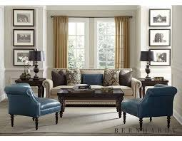 214 best teal me a story images on pinterest colors home and