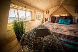 tumbleweed tiny house company plans redesign
