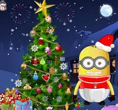 christmas games play free online at miniclipgames me