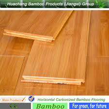 Laminate Floor Brands Cheap Bamboo Flooring Cheap Bamboo Flooring Suppliers And