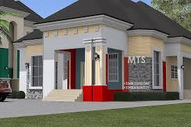 4 Bedroom Bungalow Floor Plans 4 Bedroom Bungalow House Floor Plans Wood Floors