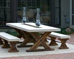 Best Value Patio Furniture - cheap patio furniture san diego 4 best outdoor benches chairs