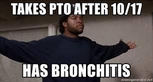 Bronchitis Meme - boyz in the hood meme generator in best of the funny meme