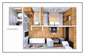 400 square foot house floor plans 400 sq ft house plans house plans