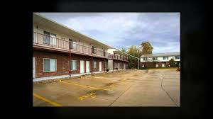 providence hill apartments columbia apartments for rent youtube