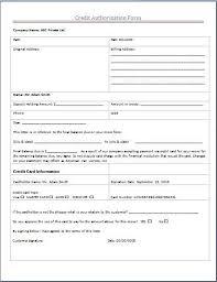 payment form view form clone form jotform stripe u003d beautiful