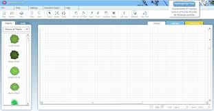 free patio design software tool 2017 online planner landscape design tool for mac nomadik co
