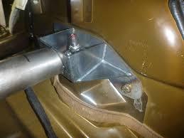 cool tech roll bar sneak peek the mustang source ford