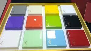 color combination for kitchen cabinets u2013 colorviewfinder co