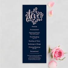 save the date wedding invitations personalized save the dates wedding invites magnetstreet weddings