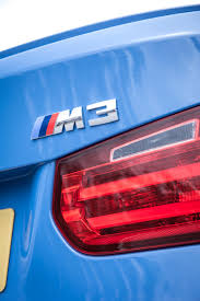 elms bmw used cars elms direct elms bmw mini in bedford cambridge stansted