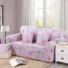 slipcovers for pull out sofa 117 best sofa cover images on pinterest couch covers sofa