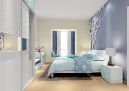Romantic Master Bedroom Decorating Ideas by Romantic Bedroom Interior Trends And Modern Images Decorative