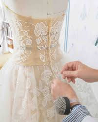 make your own wedding dress a diary of the of a wedding dress the seams with