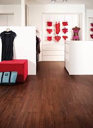 Laminate Flooring Stores Moduleo Montreal Oak 24570 Modern Store Lvt Flooring