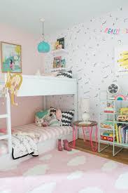 Ikea Kura Bunk Bed Diy Riser For Kura Bunk Bed Lay Baby Lay