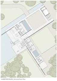 hamptons floor plans hampton house u2014 skywood house