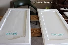 Rustoleum Cabinet Transformations On Melamine My Kitchen Failure And Rustoleum Cabinet Transformations
