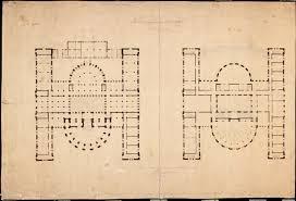 file langlet u0027s floor plan of norwegian parliament building