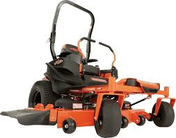zero turn commercial lawn mowers ez ride system bad boy mowers