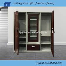 wardrobe parts wardrobe parts suppliers and manufacturers at
