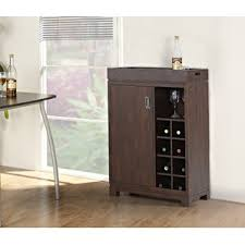 bar carts you u0027ll love wayfair