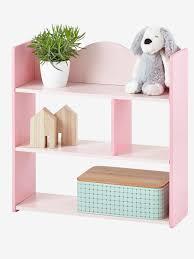 kinderzimmer grau rosa uncategorized ehrfürchtiges rosa kinderzimmer und kinderzimmer