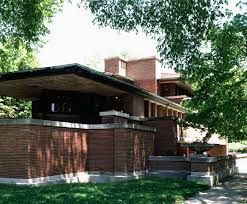 frank lloyd wright buildings nominated for unesco world heritage