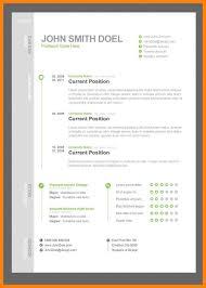 blank resume template pdf free resume template pdf free art resumes
