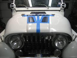 jeep hood vents another philipsk cj7 1984 jeep cj7 post 822074 by philipsk cj7