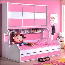 Sliding Door Bedroom Furniture Sliding Door Bedroom Furniture Startling Design Bedroom Furniture