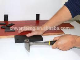 laminate flooring installation kit flooring tools diy tools buy