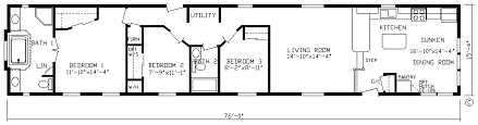 97 best longhouse images on pinterest architecture floor plans