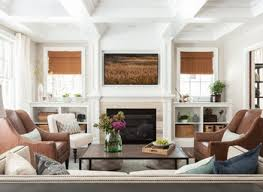the 25 best restoration hardware living room ideas on pinterest