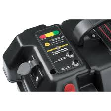minn kota trolling motor battery power center jet com