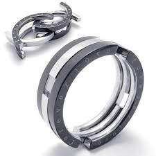 cool rings for men 19 best hey images on jewelry rings and accessories